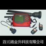 优供北京康科瑞KON-LBY(B)楼板测试仪,楼板测厚仪,非金属检测仪