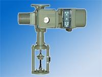 扬州西门子单相马达电动装置2SB3512+MD