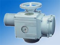 扬州西门子电动执行器2SA3012