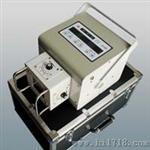 高頻便攜式X光機、動物、小型