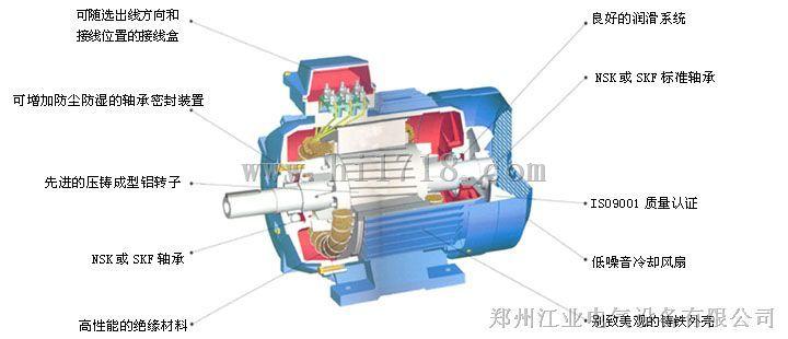 仪器仪表网 供应 工业自动化仪表 压力检测仪表 压力表 河南abb电机