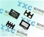 供应SIT8103AI-42-33E-50.00000Y/可编程振荡器/SITIME/50MHZ