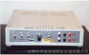 供应瑞典Friborg粉红噪声发生器  原装进口型号2780/8280粉红噪声发生器