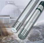 浊度和悬浮固体浓度传感器