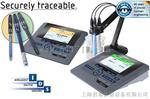 inoLab Multi 9400 IDS系列多参数测定仪