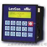 美國GWI LevCon液位控制器