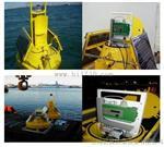 OTT在线水质监测浮标系统