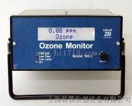 Model 106L/M/H紫外法臭氧检测仪