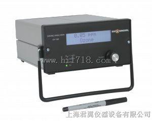 E-UV-100多功能紫外臭氧分析仪