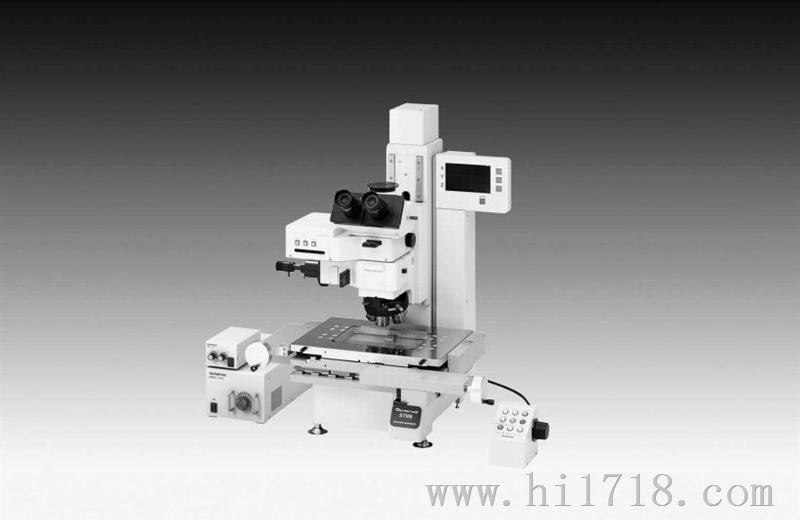 STM6测量显微镜 STM6显微镜