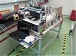 供应进口HBP型织物热防护(辐射)性能测试仪   德国DIN366和ISO6942织物热防护(辐射)性能测试仪