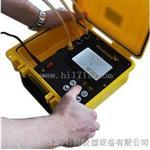 MBFUMA型溴甲烷检测仪