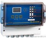 MX32固定式2通道控制器