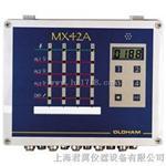 MX42固定式4路控制器