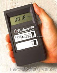 RADALERT 100射线检测仪