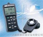 TES-1339级照度计