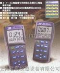 TES-1393/1394磁场测试仪
