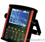 TUD300/TUD310超聲波探傷儀 TUD300/TUD310使用說明書