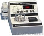 胶体渗透压仪Osmomat050