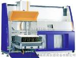 德国SI AVS ProIII全自动粘度测试系统