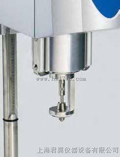 Spiral Adapter螺旋适配器