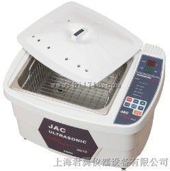 韩国KODO  JAC-5020超声波清洗机