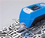 德国 Hommel W5/T1000粗糙度仪丹青公司