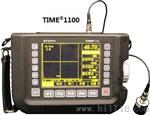 现货销售TUD210超声波探伤仪