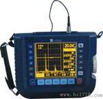 现货销售北京时代TUD280超声波探伤仪