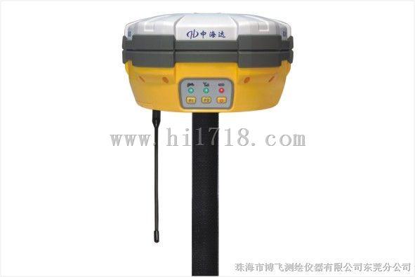东莞测绘测量仪器中海达GPS中海达V8 V30R-测量仪器专卖店 化学仪