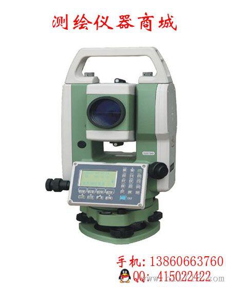 仪器仪表网 供应 电子测量仪器 其他电子测量仪器 宾得r-422nm全站仪