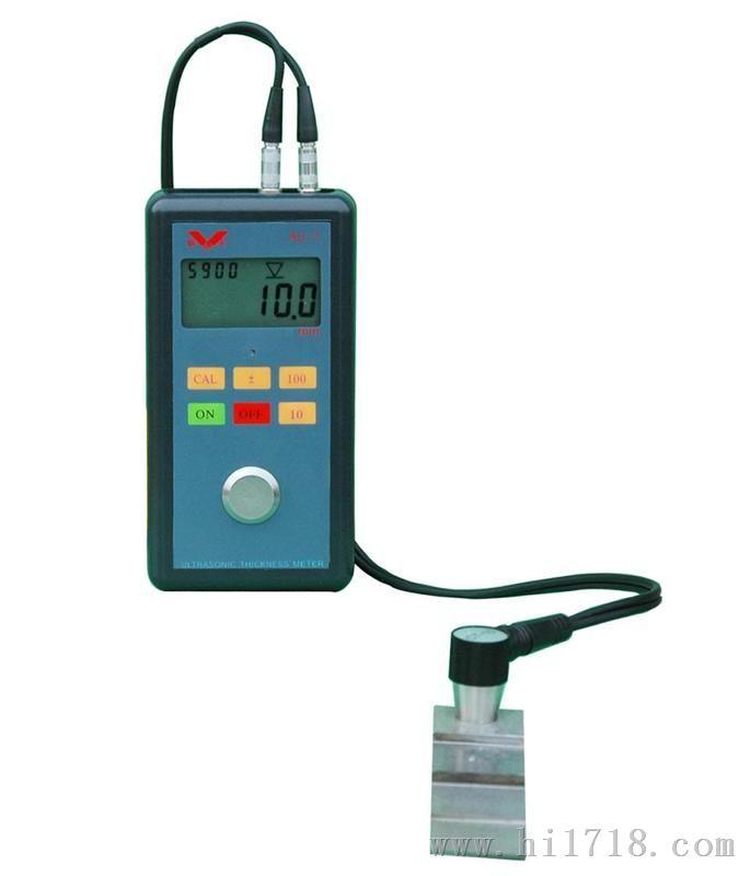 钢板测厚仪|钢板厚度测量仪