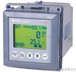 6308OT工业式微电脑型ORP/温度控制器