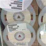 薄膜片式貼片電感原裝熱賣,專銷薄膜片式貼片電感