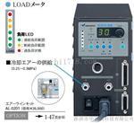 NAKANISHI  NE236主轴控制器
