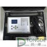 便携式超声波水深仪/打印式超声波测深仪/打印式测深仪/GPS打印测深仪