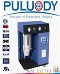 电力用油中颗粒污染度测量仪 DL/T 432-2007