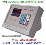 XK3190-A1+稱重顯示器