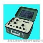 厂家直销UJ33D数字电位差计