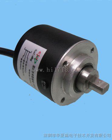 非接触式传感器_非接触式角度传感器_速度/加速度传感器_维库仪器仪表网