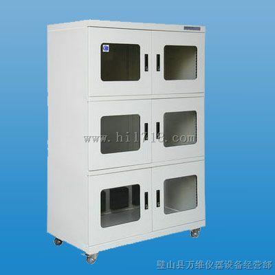 供應大容積電子防潮箱