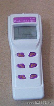 便携式电导率仪 便携式电导率测试仪价钱
