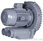 高压鼓风机RB-1520灌装生产线用高压风机