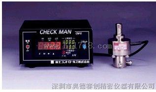 供应日本富士FUJICON传感器  数字传感器cm-5 cm-7 cm-7s