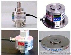 日本FUJICON数字传感器  富士003/03/10U/20U传感器