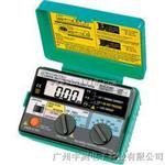 日本共立KYORITSU 多功能测试仪6010A 正品