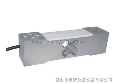箱式UDB称重传感器,柯力UDB电子秤称重传感器