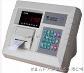 耀华XK3190-A1+P,XK3190-A1+P称重显示器