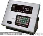 耀華XK3190-DS3,XK3190-DS3稱重顯示器
