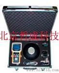豪华型超声波测深仪、河流手持式测深仪价格
